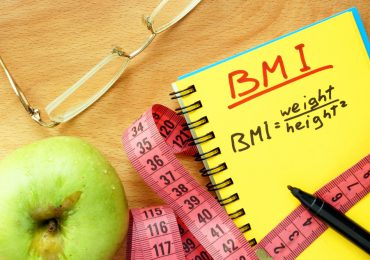 BMI- Body Mass Index